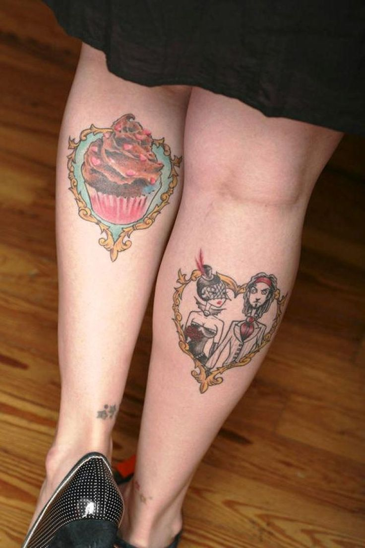 cool chef tattoo designs show me some skin pinterest