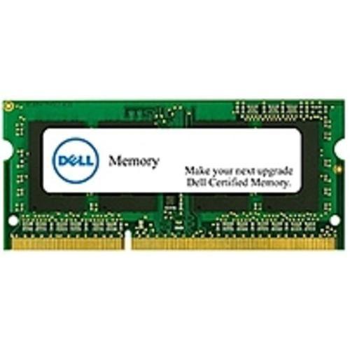 NOB Dell SNP1Y255C/1G 1 GB Memory Module - DDR SDRAM - PC-2700 - SO-DIMM 200-Pin - 333 MHz - 2.5 V