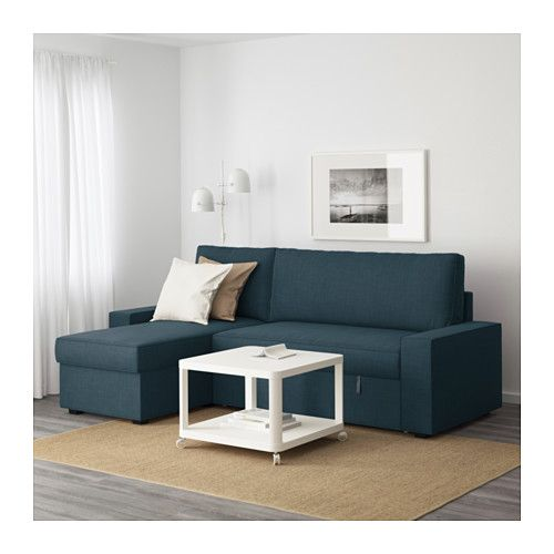 d82c230046832c63d3bae70af517e5c9  chair bed sofa beds Résultat Supérieur 50 Beau Canape Angle Avec Meridienne Pic 2018 Pkt6
