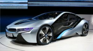 BMW is preparing facelift brands 2019 BMW i8 for the first time since 2015 and Spyder concept debut in 2012. It is a sporting second-hand, which is in plug-in hybrid powertrain. The changes will not bring any new hybrid combination, but we will be a jump in performance and competitive sport to...