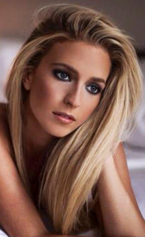 hair salon hair organize fashion hair makeup nails makeup hair hair ...