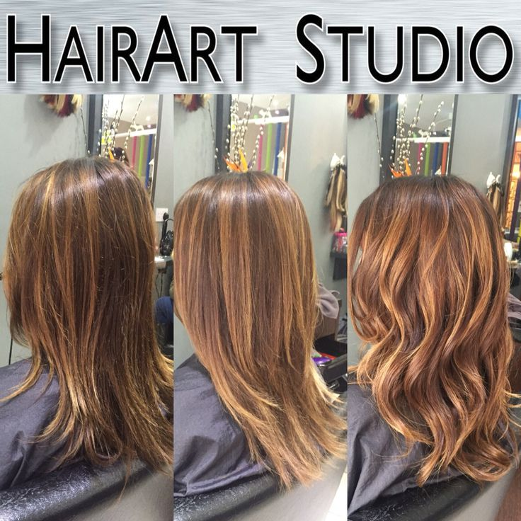 Umphing an existing colour... This is our favourite #Bronde  Finished off with some loose curls to help the colour and shine pop!  Price list  https://m.facebook.com/KristieKnowleshair/albums/821577754562285/  Inbox, call or text 07773640116 to book ❤️ #KristieKnowles #HairArtStudio #HairArt #Hull #HairEnvy #HairPorn #HairGoals #HairMagic #HighGloss #HairSecrets #HappyClient #HealthyHair #Hairgasm #InLove #InstaGlam #Transformed #LoveThis #NoFilter #BeforeAndAfter #Olaplex