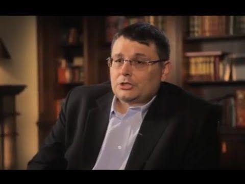 Евгений Федоров запрещенное интервью! Эксклюзив.