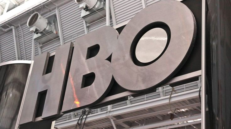 """HBO is finally going to let you watch its shows without cable - HBO CEO Richard Plepler has confirmed the company plans to launch a """"standalone, over-the-top"""" HBO Go subscription offering at some point in 2015."""