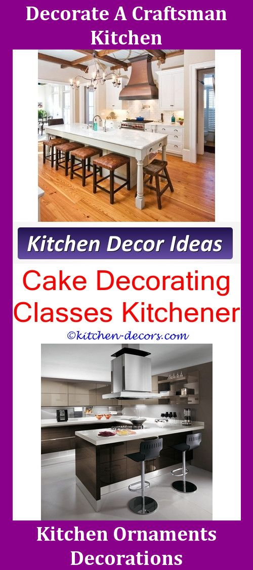 Kitchentabledecor Lemon Themed Kitchen Decor Red Accessories Decorating Ideas For Small Es Kohls