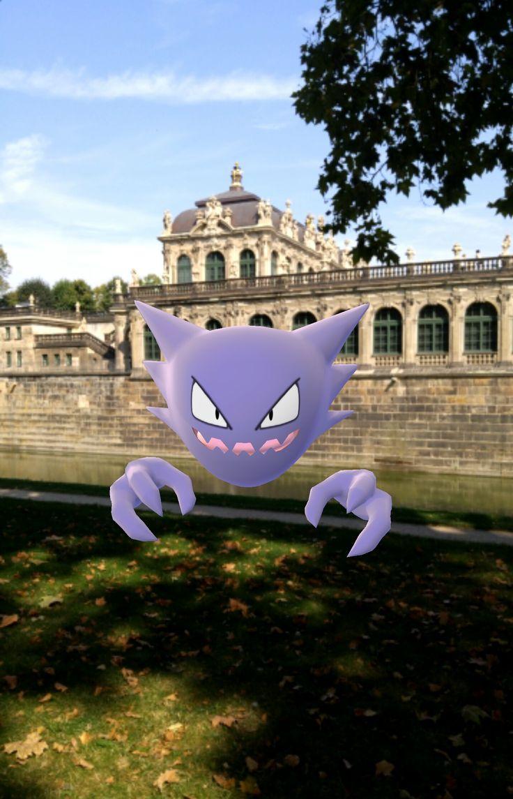 Pokemon Ausmalbilder Aquana : 71 Best My Pok Mon Go Images On Pinterest