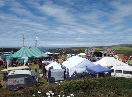 dscf7462 & 9 best Festivals u0026 tents images on Pinterest   Festival party ...