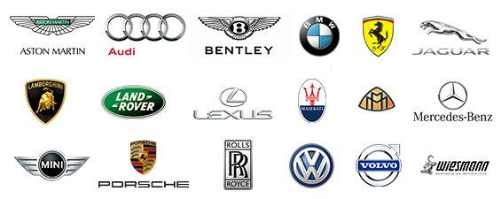 Luxury Car Rental Brands Luxury Sports Cars Sport