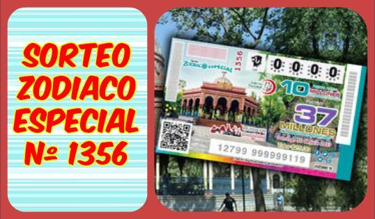 sorteo-zodiaco-especial-1356-domingo-30-7-2017-kiosko-morisco