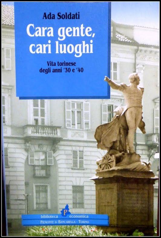 Generale Guglielmo Pepe - Statua in Piazza Maria Teresa - Torino