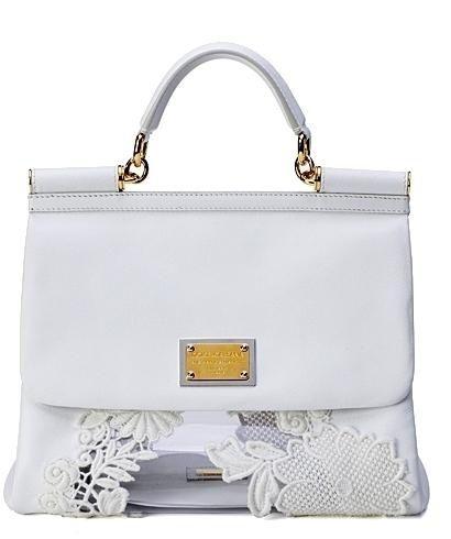 Dolce & Gabbana by etta
