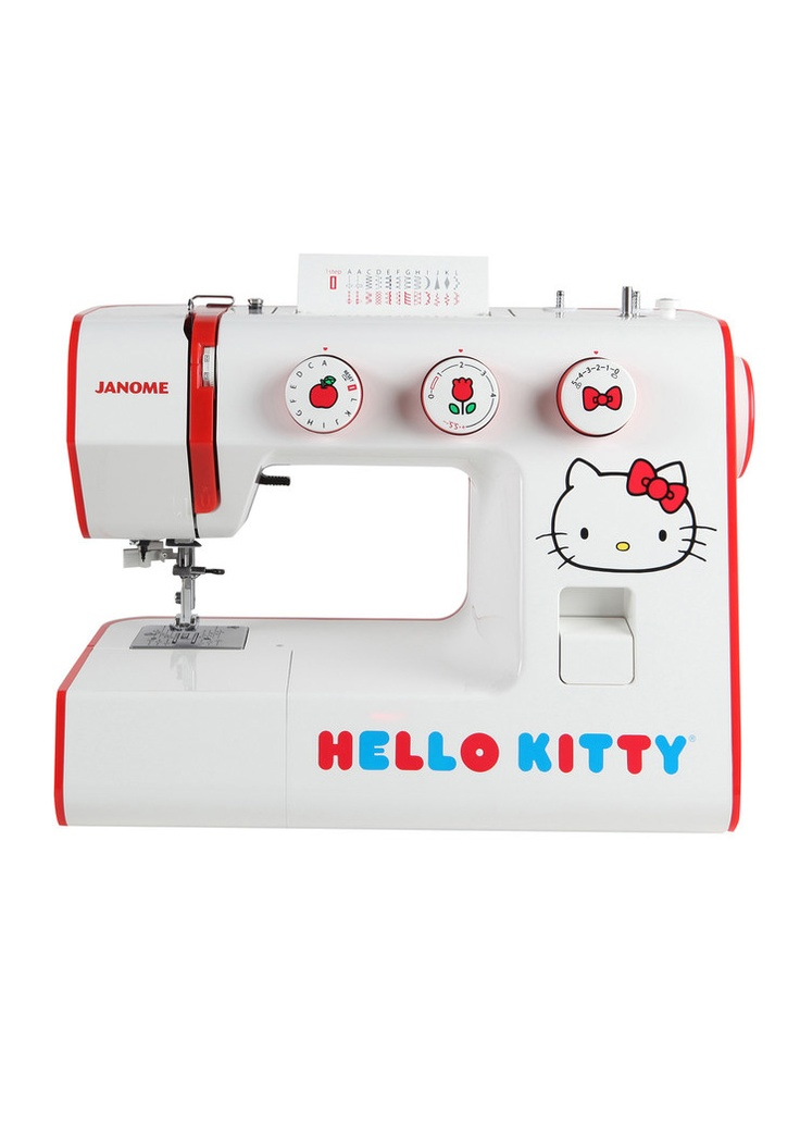 1028 best machines coudre images on pinterest sewing