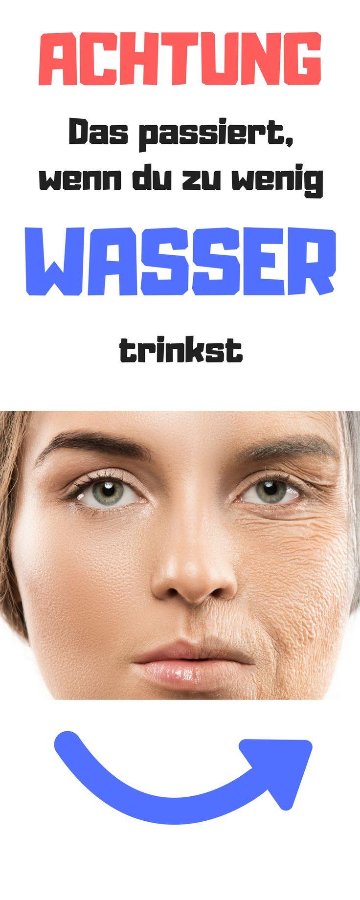 Trinken Sie genug Wasser, trinken Sie Wasser, verlieren Sie Gewicht, trinken Sie Wasser richtig, was …   – Gesundheit