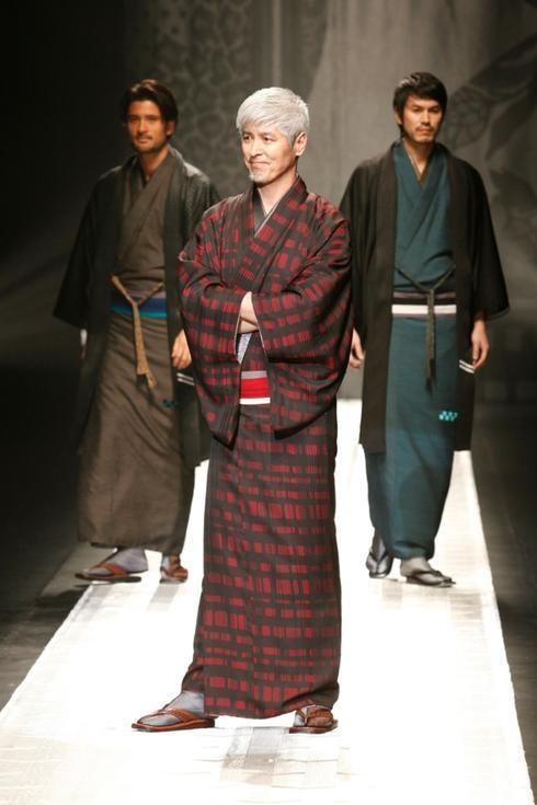 JOTARO SAITO 2013-14 A/W Collection | Source: JOTARO SAITO by Marono | more under: http://www.marono.jp/posts/16652