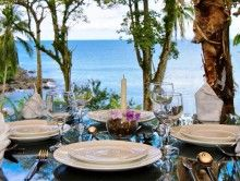 Copa del Arbol - Osa Peninsula Luxury Eco Lodge