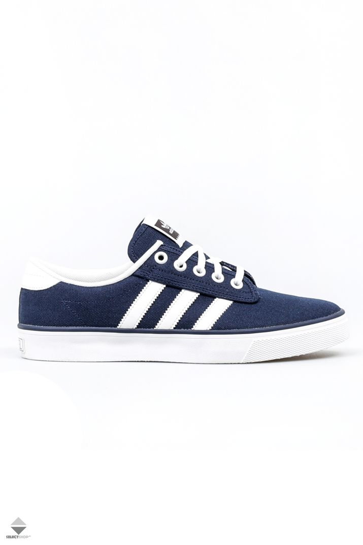 Buty Adidas Kiel