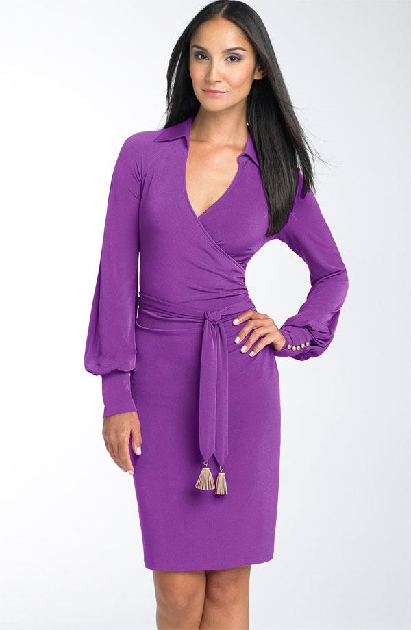 7 best vestidos dama images on Pinterest | Graduation, Elegant ...