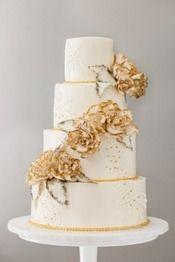Sugar Flower Cake Shop | NYC