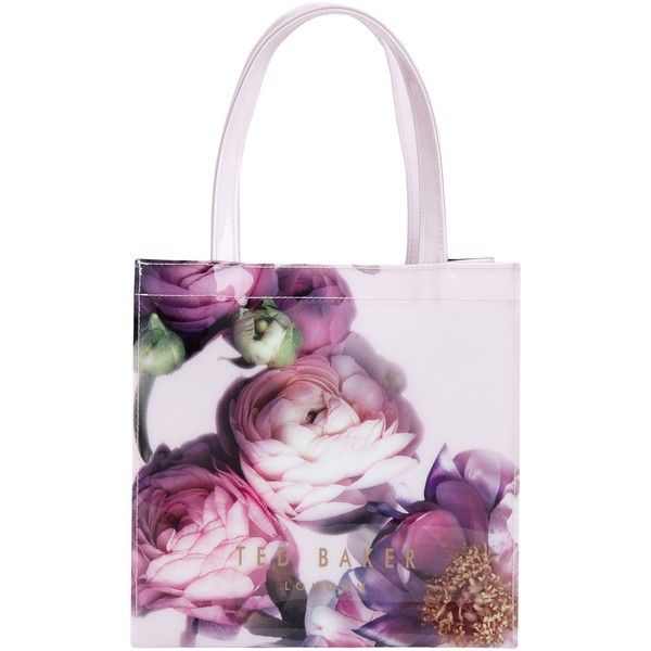 Discover women's bags with Ted Baker. From clutch bags to gorgeous leather  bags, shoppers and tote bags.