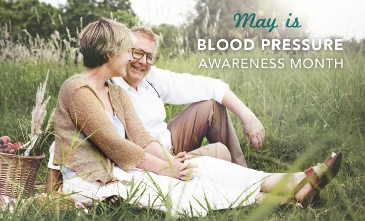 The Truth About High Blood Pressure May is Blood Pressure Awareness Month! We at Klure Dentistry believe that awareness is the first step in disease prevention and healthy living. Whether youre a new patient or returning for a routine checkup we care about you! Make an appointment this month and well automatically enter you for a chance to win a picnic basket filled with goodies.  People visit their dentists more often than their doctors and we want to do our part to keep you healthy and…