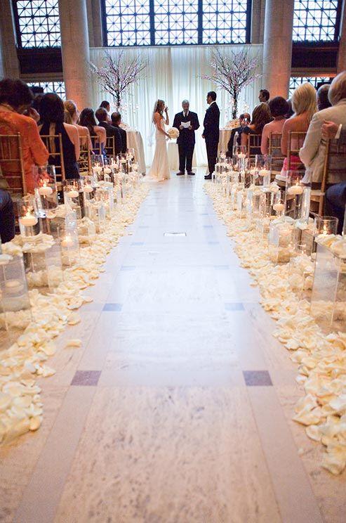 02 17 Rustic Ideas Plum Pretty Sugar Romantic Wedding VowsWriting