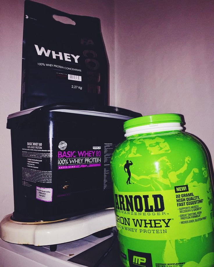 What is your favourite #whey #protein #powder  This is our favourites from these brands: @fitnessauthority_finland & @promincz & @musclepharm  Make your choose