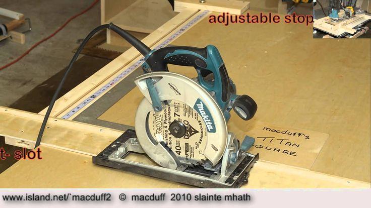 macduffs titan square.wmv