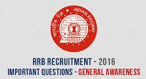 Railway recruitment OnlineTest-ASM,TC,Goods Guard,IBPS PO,SBI,RBI,SSC CGL,RRB,UPSC.: Mixed Quiz In Gk For  SSC CGl, SSC CHSl And Railwa...