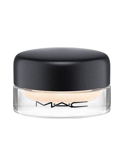 Soft Serve Eye Shadow -luomiväri, Best Make Up