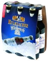 """Kulmbacher Eisbock - Kulmbacher Brauerei AG, Kulmbach Germany : This original """"freeze-distilled beer"""" is """"super smooth, from the layered, sweet malt aroma to the full weighty palate, to the surprisingly dry finish - amazing for a lager that's 9.2% ABV"""". """"Chestnut brown with a sticky beige lace, it's a great-looking beer as well"""". """"A world classic"""""""