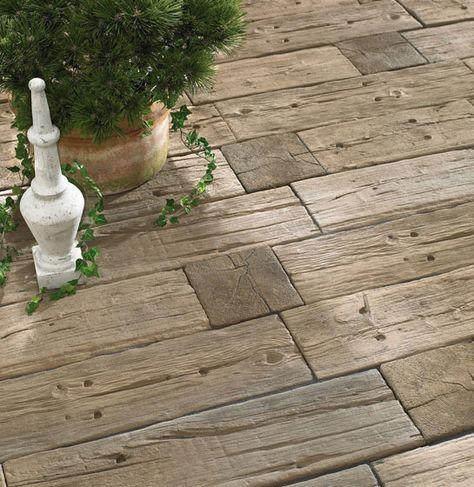 25+ Best Ideas About Überdachung Terrasse On Pinterest | Pergola ... Bioklimatische Terrassenuberdachungen Biossun