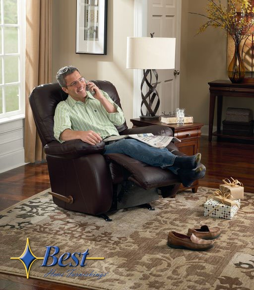 Looks comfy! Long DayComing HomeReclinerMan ... & 19 best For the Guy images on Pinterest   Home furnishings ... islam-shia.org