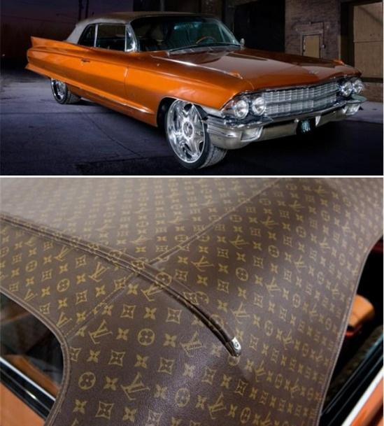 38 best louis images on pinterest louis vuitton handbags for Louis vuitton bin bags