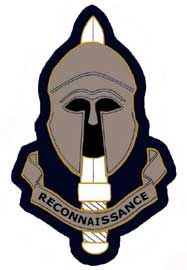 Special Reconnaissance Regiment (crest). TheSpecial Reconnaissance RegimentorSRRis aspecial reconnaissanceunit of theBritish Army. It was established on 6 April 2005 and is part of theUnited Kingdom Special Forces(UKSF) under the command ofDirector Special Forces, alongside theSpecial Air Service(SAS),Special Boat Service(SBS) and theSpecial Forces Support Group(SFSG).[1]  The regiment conducts a wide range of classified activities related to covert surveillance and…