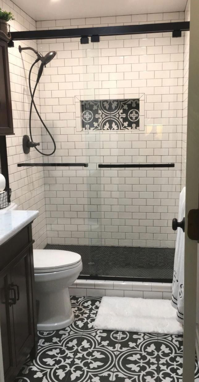 Bathroom Tiles Ideas Philippines Small Bathroom Tiles Simple Bathroom Tile Bathroom