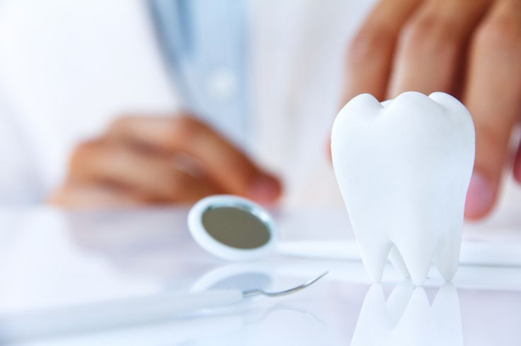 The Power of Preventative Dentistry  As dental professionals we spend a lot of time talking about how to address fully developed dental issues like cavities or missing teeth.