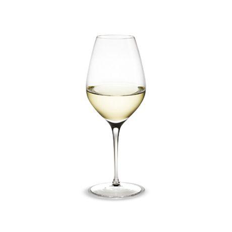cabernet-vinglas-1-stk-36-cl-cabernet