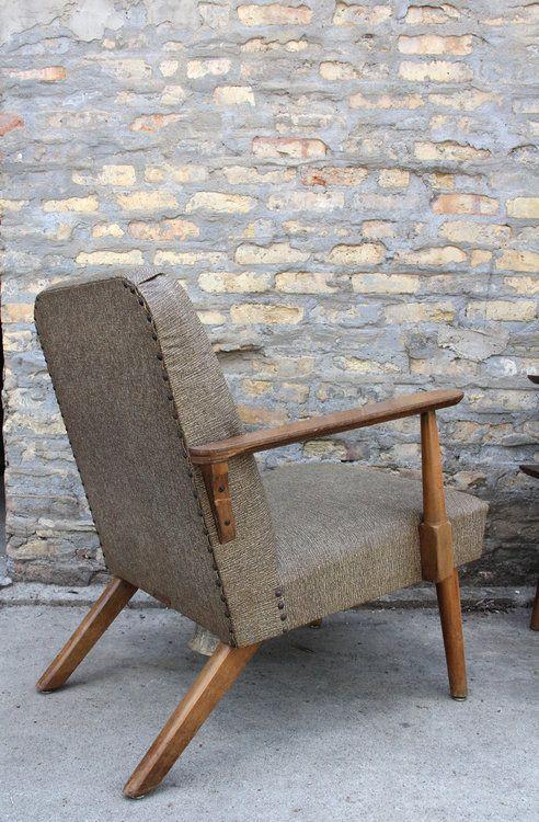 7 Best Buckstaff Co Furniture Mid Century Modern Images On