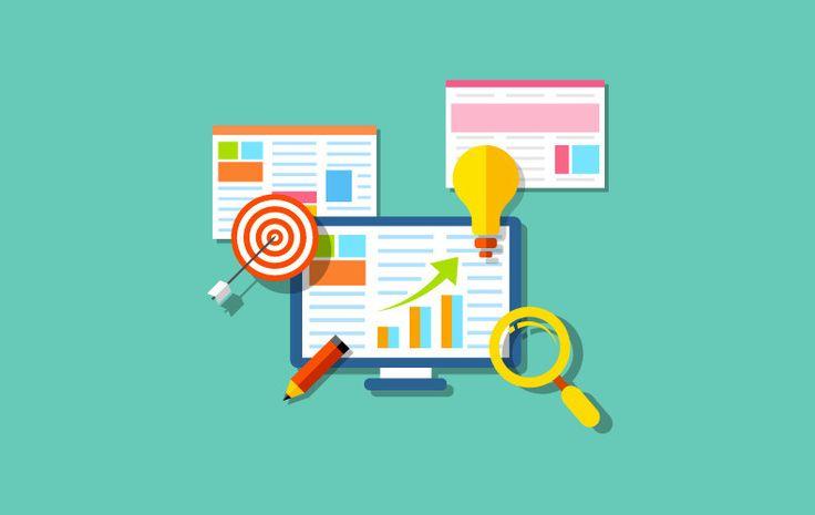 Τι είναι το SEO; (search engine optimization)