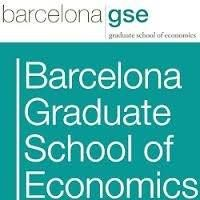 Photo: Master Scholarships for International Students at Barcelona GSE in Spain, 2014/2015  Barcelona Graduate School of Economics offers a n...umber of tuition waivers and fully-funded scholarships for master program in Economics of Public Policy, Health Economics, Data Science, Competition and Market Regulation Program.