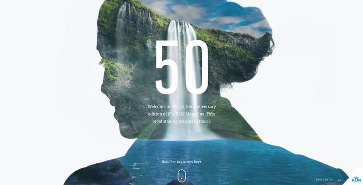 iFly50 - Site of the Day March 23 2016
