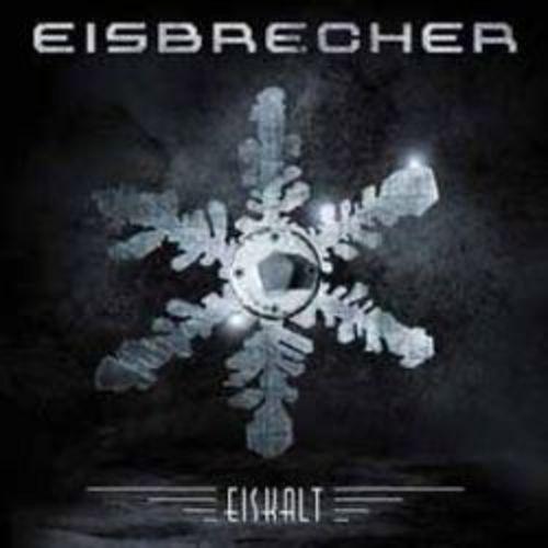 Eiskalt [CD]