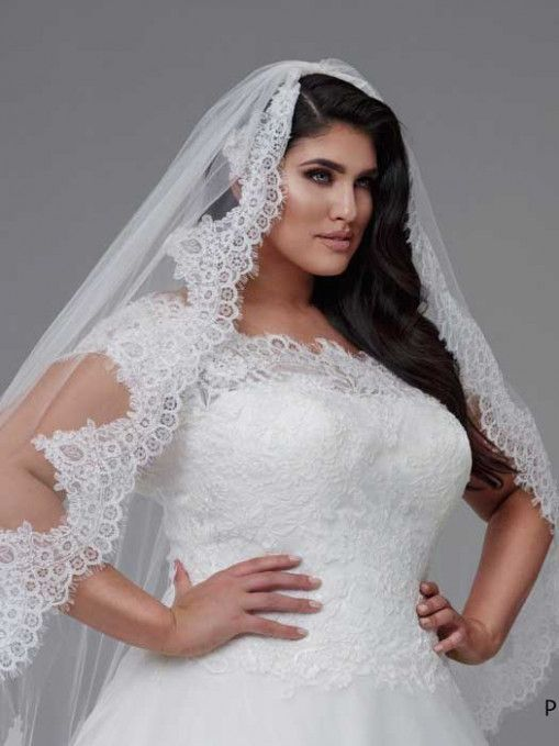Plus Size Wedding Dresses Melbourne Bride Specialist 16 34 Hairstyles For Strapless Dress With Veil