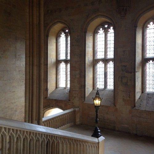 Ventanas góticas.: Ventanas Góticas, Posts, Windows