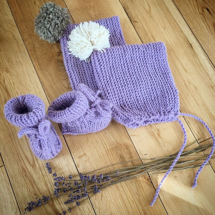Baby hat/ bonnet and shoes set for baby , made from pure merino wool- is the must for newborn! Knitatelier's shop on Etsy https://www.etsy.com/uk/shop/Knitatelier Knitatelier's shop on Etsy https://www.etsy.com/uk/shop/Knitatelier