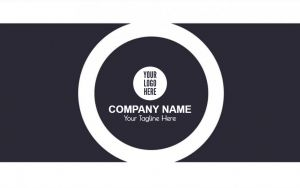 Tempat desain dan cetak Name Tag Sales, ID card, kartu undangan, plastik, dan kardus secara online. Packaging online lebih efisien dan murah !