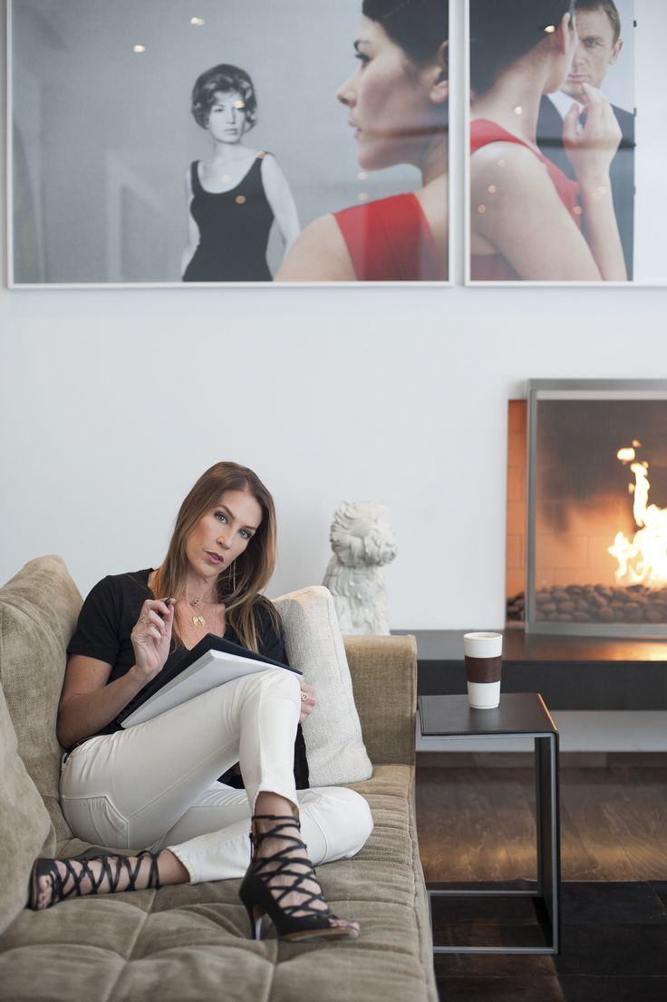 Choosing art for your home - Tips On Choosing Art For Your Home Read More Http Www