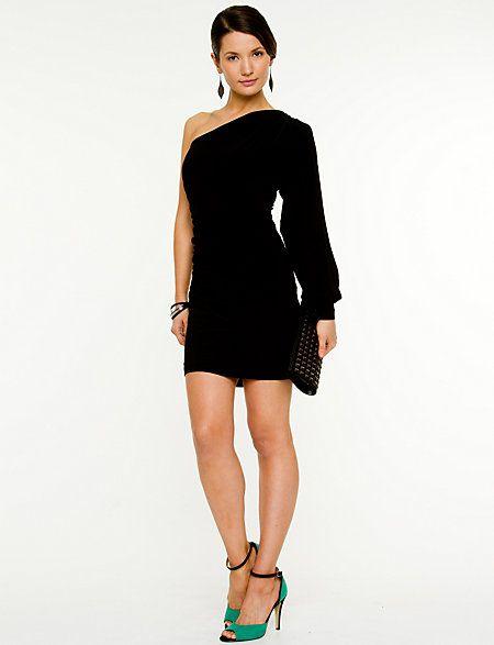 Dress Shop 1223