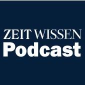 """""""Akupunktur ist Geldverschwendung"""" ZEIT Wissen Podcast, 25.05.2012"""