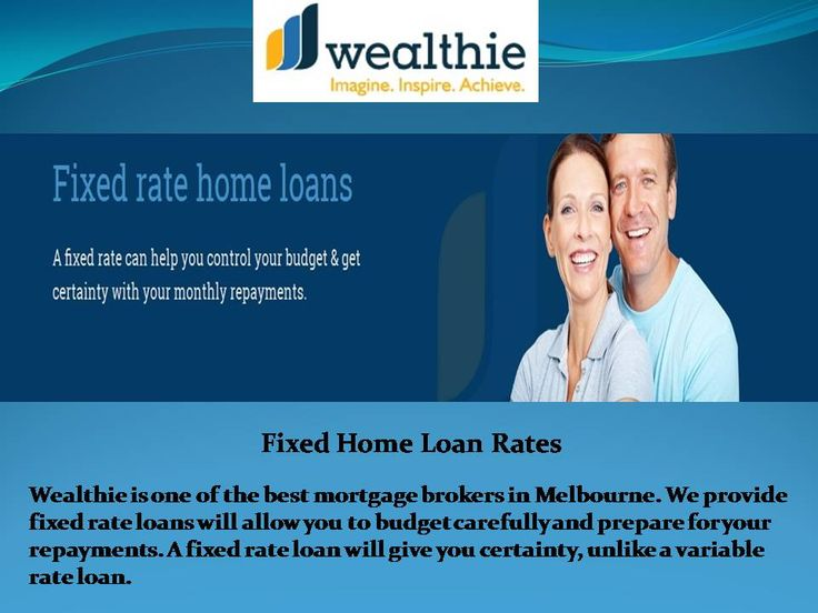 best mortgage rates and lowest closing costs